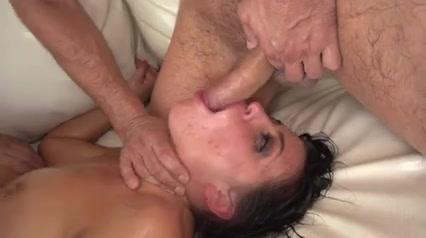 Секс Большие Члены Рвут