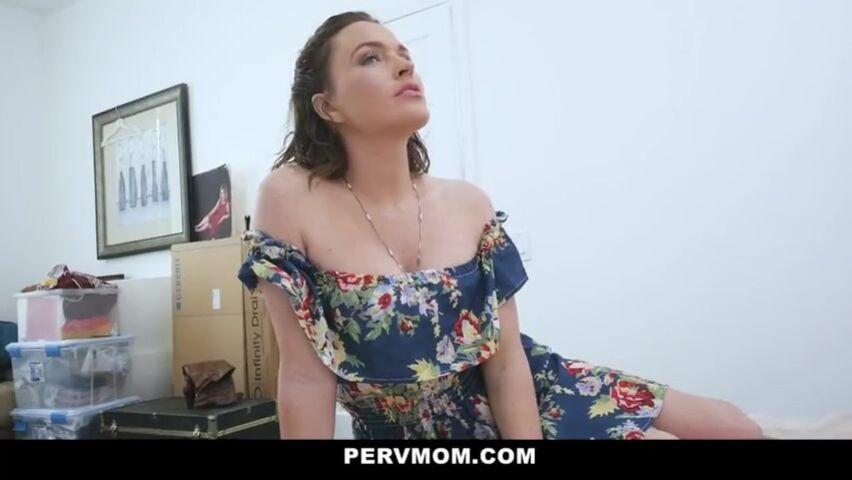 Фото Молодая Жена Порно