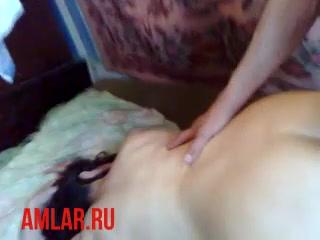 Узбекский Секс Москве